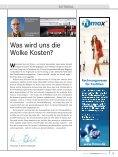 Branchenkompetenz plus Methodik ergibt Erfolg - Midrange Magazin - Seite 3