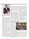 read article - USGlass Magazine - Page 2