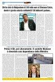 n.25 - La Civetta di Minerva - Page 2