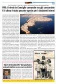 n.25 - La Civetta di Minerva - Page 3