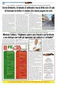 n.25 - La Civetta di Minerva - Page 4