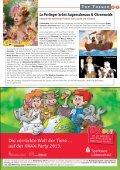 lüdenscheid - Nachtflug-Magazin - Page 7