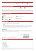 Tuition Fee Installment Payment Form - Swinburne University of ... - Page 2