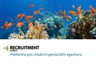 atollon-recruitment-cz