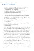 Evaluation of Teachers Institute Experiences - Yale National Initiative - Page 6