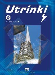 junij 2005 1 - Termoelektrarna Trbovlje