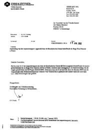 Inspectierapport Kernfysische Dienst 25-1-02 [pdf] - De ...