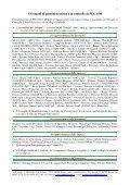 Comunicazione periodica agli iscritti 2005 - Fondo Pegaso - Page 2