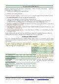 Comunicazione periodica agli iscritti 2005 - Fondo Pegaso - Page 3