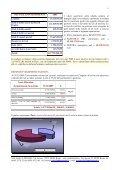 Comunicazione periodica agli iscritti 2005 - Fondo Pegaso - Page 5