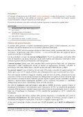 Comunicazione periodica agli iscritti 2005 - Fondo Pegaso - Page 6