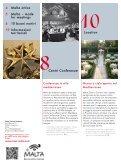 Meet Malta Brochure - Event Report - Page 2
