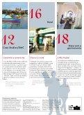 Meet Malta Brochure - Event Report - Page 3