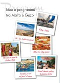 Meet Malta Brochure - Event Report - Page 4