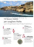 Meet Malta Brochure - Event Report - Page 6