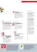 Meet Malta Brochure - Event Report - Page 7