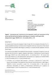 Adeguamento contrattuale ex legge 136/2010 (124 KB) PDF