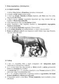 Az ókori Róma és a Római Birodalom története - Page 2