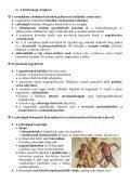 Az ókori Róma és a Római Birodalom története - Page 7
