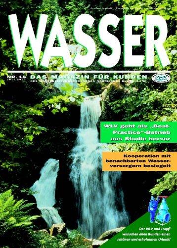 New Title - Wasserleitungsverband Nördliches Burgenland