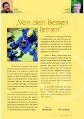New Title - Wasserleitungsverband Nördliches Burgenland - Page 3