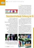 New Title - Wasserleitungsverband Nördliches Burgenland - Page 4