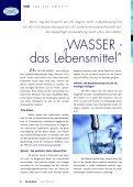 New Title - Wasserleitungsverband Nördliches Burgenland - Page 6