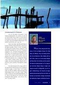 New Title - Wasserleitungsverband Nördliches Burgenland - Page 7