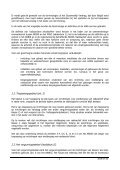 Toelichtingen bij het - Federaal Agentschap voor Nucleaire Controle - Page 4