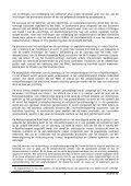 Toelichtingen bij het - Federaal Agentschap voor Nucleaire Controle - Page 5