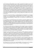 Toelichtingen bij het - Federaal Agentschap voor Nucleaire Controle - Page 6