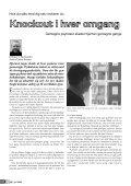 Når man sætter strøm til hjernen - Outsideren - Page 4