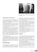 Når man sætter strøm til hjernen - Outsideren - Page 5
