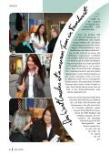 Erfolg nach Maß - OBTAINER - Seite 6