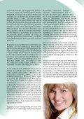 Erfolg nach Maß - OBTAINER - Seite 7