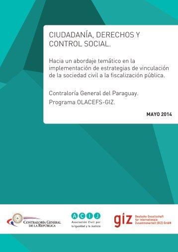 Documentación-CGR-Paraguay-editado