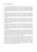 Documentación-CGR-Paraguay-editado - Page 4