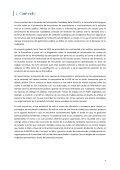 Documentación-CGR-Paraguay-editado - Page 5