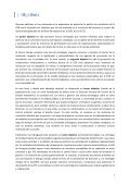 Documentación-CGR-Paraguay-editado - Page 6