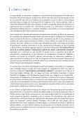Documentación-CGR-Paraguay-editado - Page 7