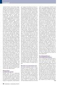 Verkaufen Sie noch oder beraten Sie schon? - Mercuri International - Page 2