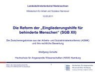 Powerpoint-Präsentation (pdf-Datei, nicht getagged)