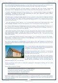 00078-Christen Adamsen - Personbeskrivelse med ... - helec.dk - Page 2