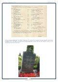 00078-Christen Adamsen - Personbeskrivelse med ... - helec.dk - Page 3