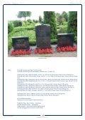 00078-Christen Adamsen - Personbeskrivelse med ... - helec.dk - Page 4