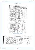 00078-Christen Adamsen - Personbeskrivelse med ... - helec.dk - Page 6