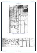 00078-Christen Adamsen - Personbeskrivelse med ... - helec.dk - Page 7
