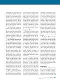 Mudança de Comportamento - Page 2