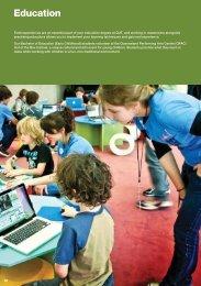 International undergraduate Education courses - QUT