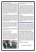 PRINCIPAL'S REPORT - Picnic Point High School - Page 2